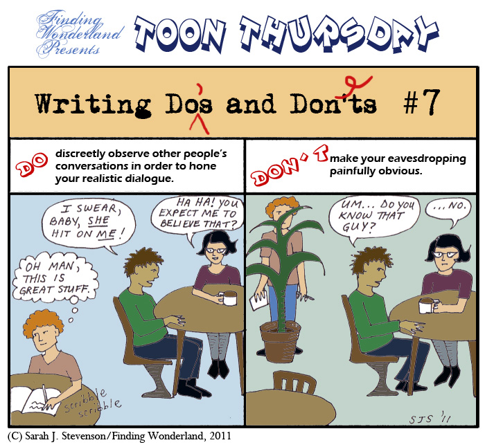 college humor essay College admissions officers read thousands of college application essays these tips and strategies can help you make a strong impression add a touch of humor.