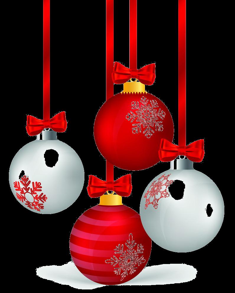 Images pour blogs et facebook fond d 39 cran boules de no l - Boules de noel images gratuites ...