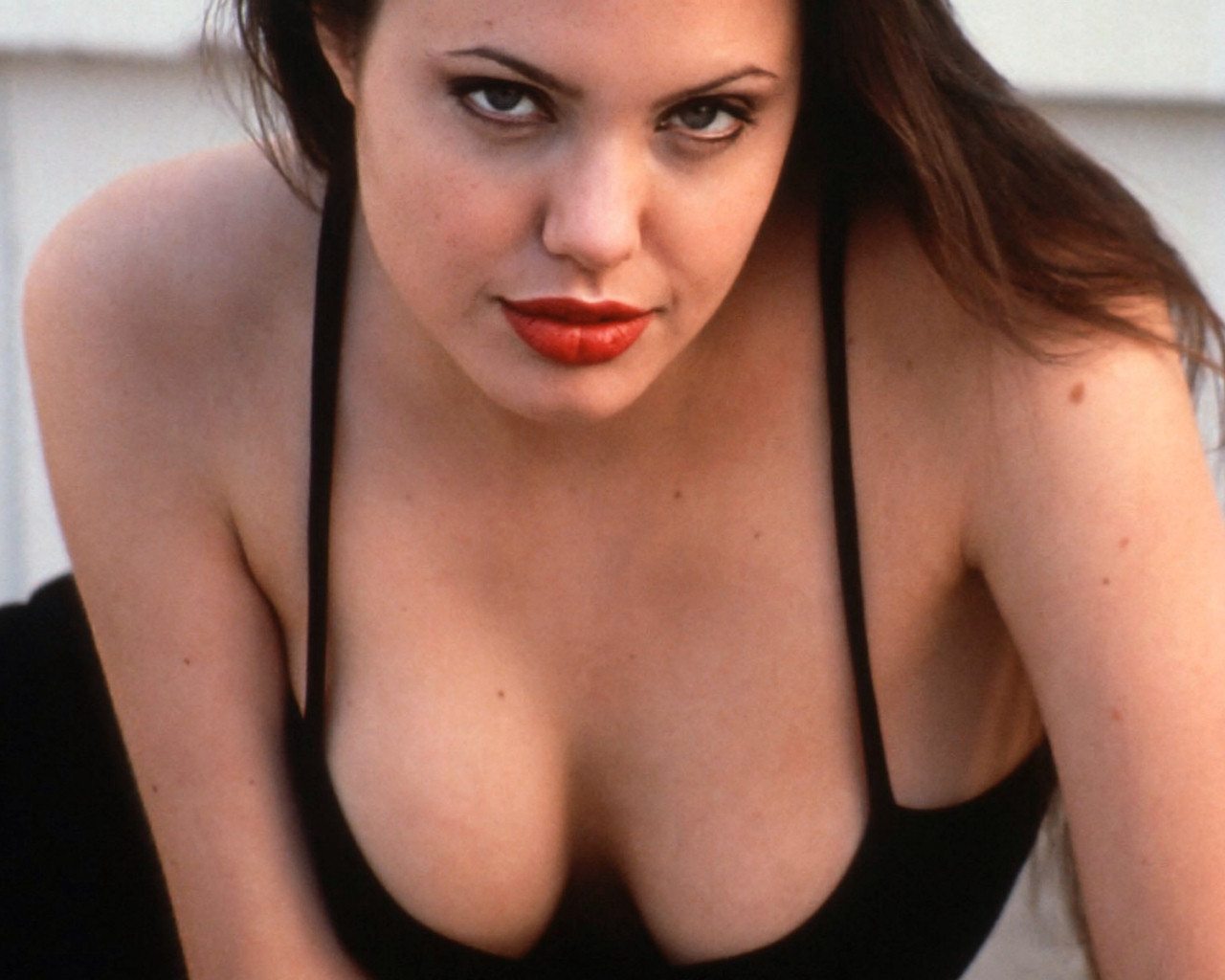 http://1.bp.blogspot.com/-ZSoPij4iMt4/TrrC9tLHGYI/AAAAAAAAE7E/CW3JwFyMufE/s1600/Angelina+Jolie+hot++7.jpg