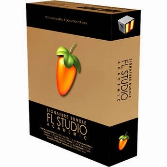 Projet Cheb Hasni, best vst for fl studio, Boite Rythme Chaabi Pro 2016, flstudios, fruitloops, fruity loops music, Les Kits RAI 2016, music production, Projet fl studio, sound studio, virtual music studio,