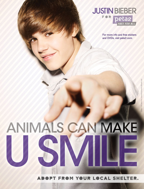justin bieber posters to print. big justin bieber posters to
