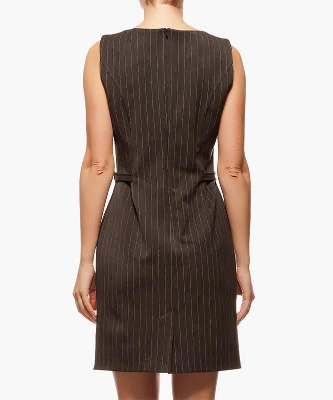 kolsuz 2 koton 2014 elbise modelleri, koton 2015 koleksiyonu, koton bayan abiye etek modelleri, koton mağazaları,koton online, koton alışveriş
