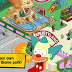 The Simpsons: Tapped Out v4.16.5 (Mega Mod) download apk