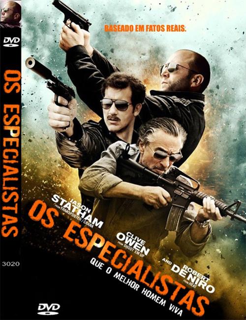 dvd+os+especialistas+filme.jpg (500×649)
