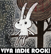 Viva Indie Rock Radio Show