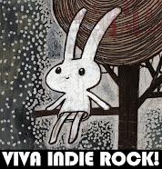 Viva Indie Rock Radio Show