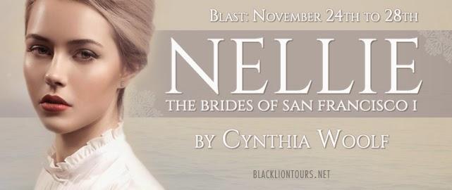 http://www.blackliontours.net/#!nellie-cynthia-woolf/c15fg