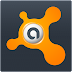 Download Avast Mobile Security & Antivirus apk premium Full version