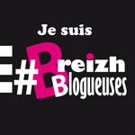 BreizhBlogueuses