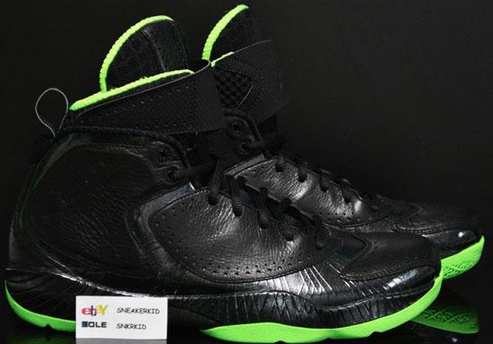 Air Jordan 2012 De Luxe Enchère Ebay nouvelle remise dkQ0H6CT