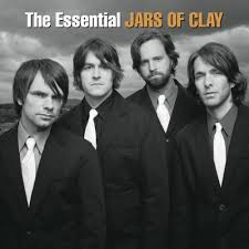 Jars Of Clay - Two Hands