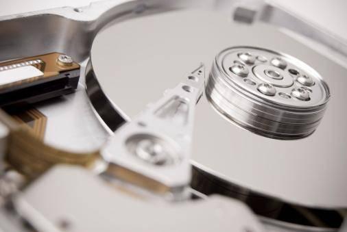 A vantagem dos PCs são os muitos gigabytes disponíveis