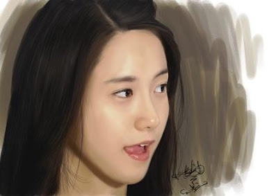 Yoona SNSD hot