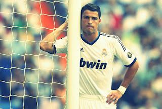 A razão porque Cristiano Ronaldo está triste no Real Madrid