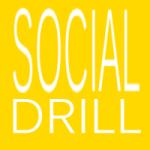 Social Drill - Redes Sociales, Social Media