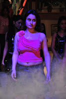 Sonia Agarwal Item Song Hot Photos43