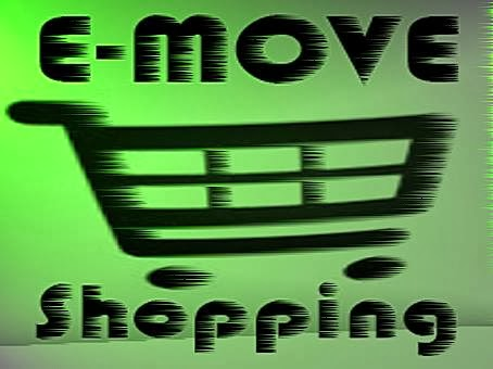 E-Move Shopping