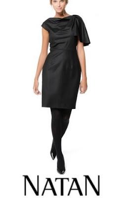 NATAN Dress - Queen Mathilde of Belgium
