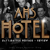 'American Horror Story: Hotel' - 5x11: Battle Royale - REVIEW