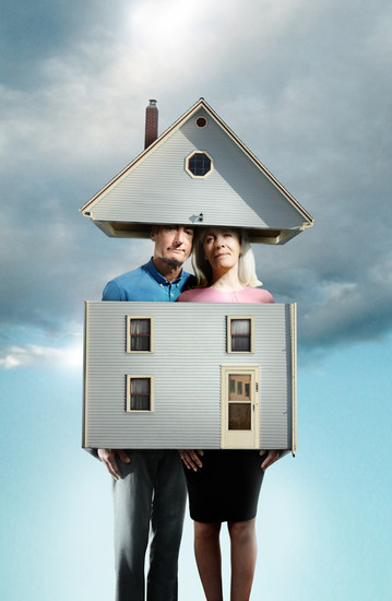 Downsides to downsizing