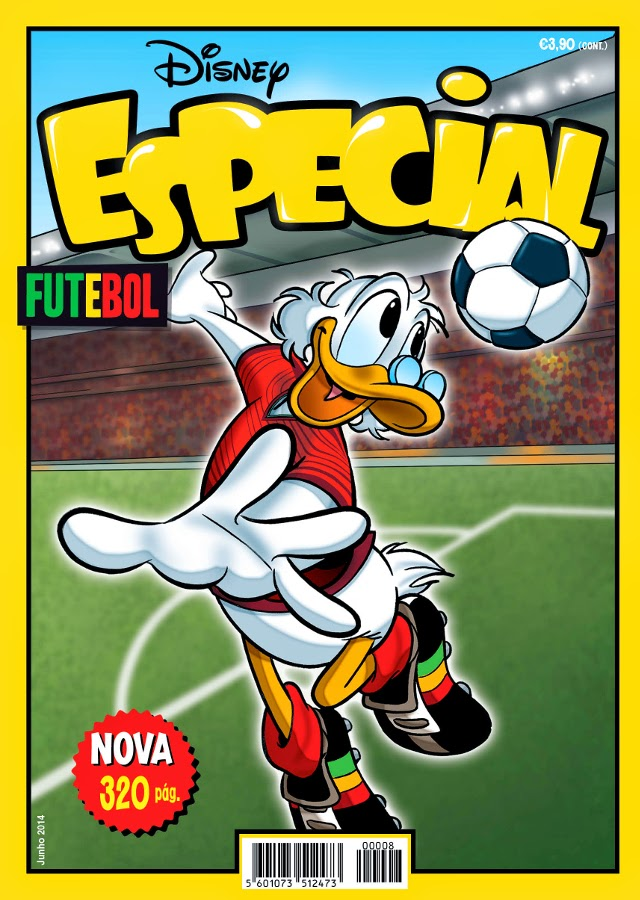 EspecialFutebol.jpg (640×900)