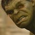 Hulk poderá estar em Guardiões da Galáxia 2