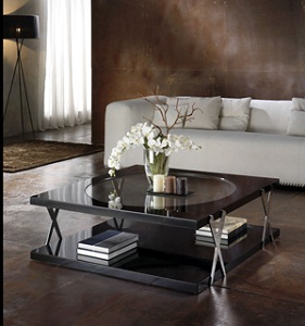 Decorando dormitorios como decorar un centro de mesa for Como decorar un cristal de mesa