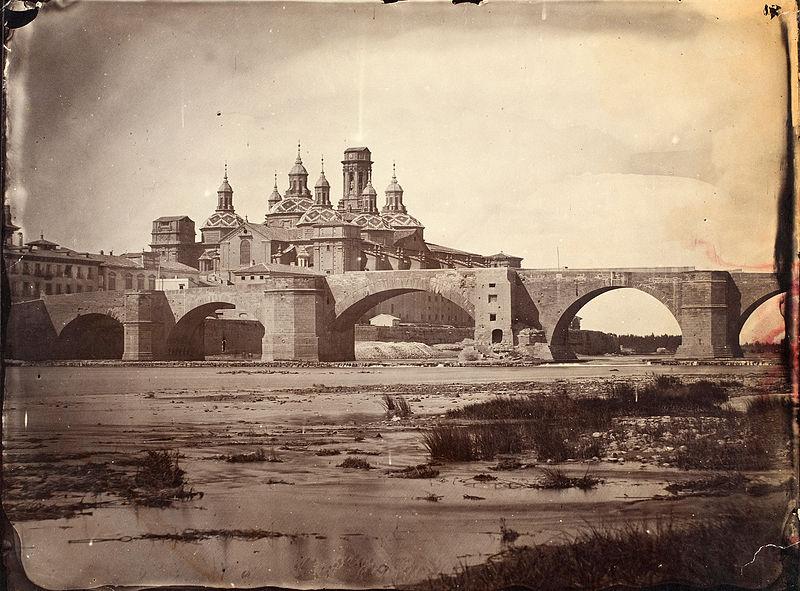5 marzo 1838: