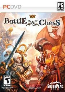 Battle vs Chess unlimited full free pc games download +1000 version