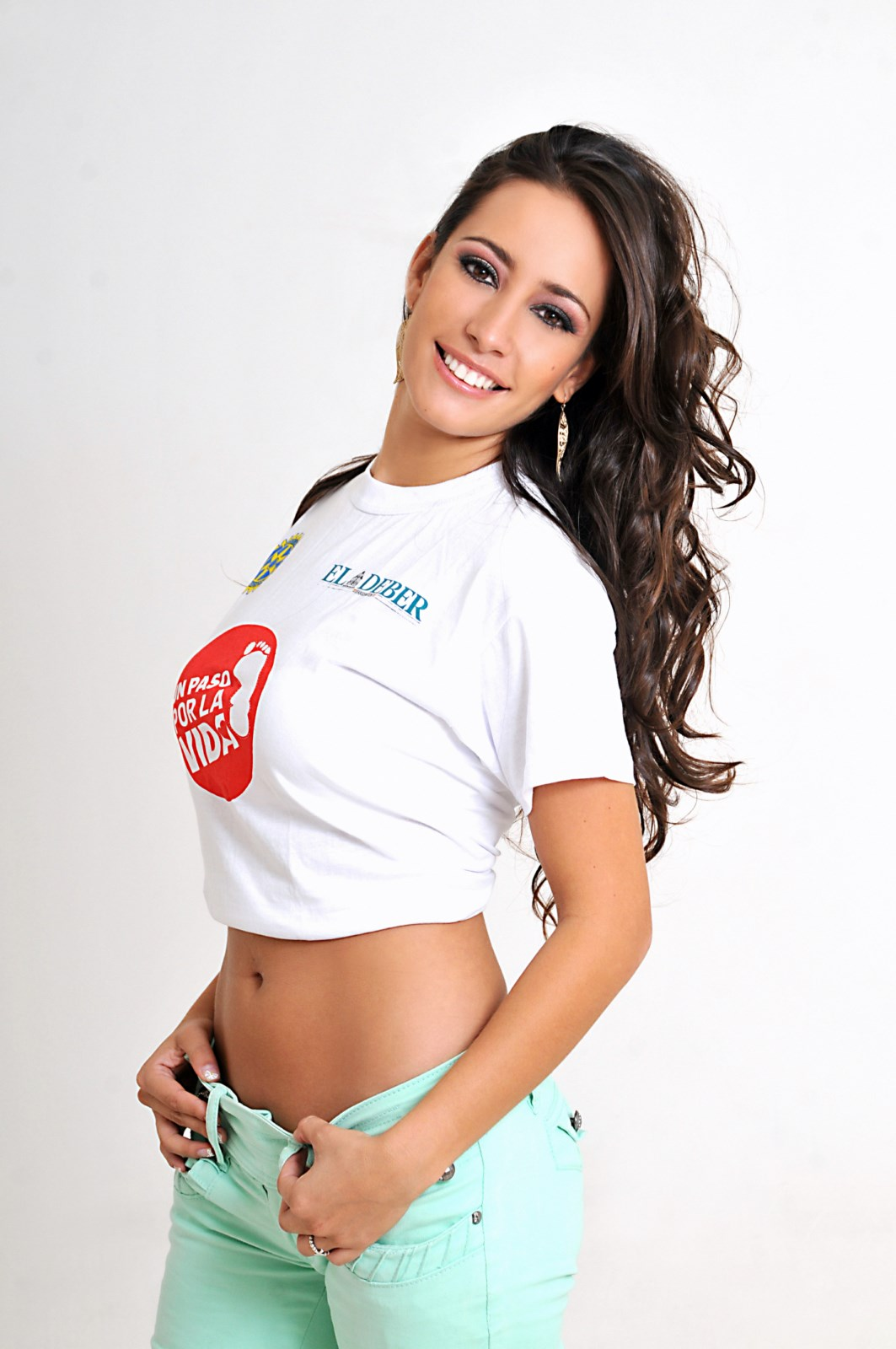 Image Result For Miss International