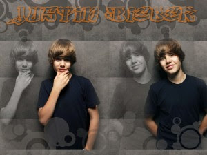 The best top desktop justin bieber wallpapers