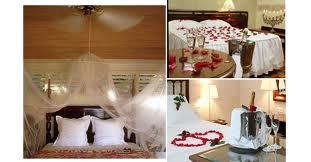 Proyectos globales de decoración para stand, bodas, eventos públicos o privados.