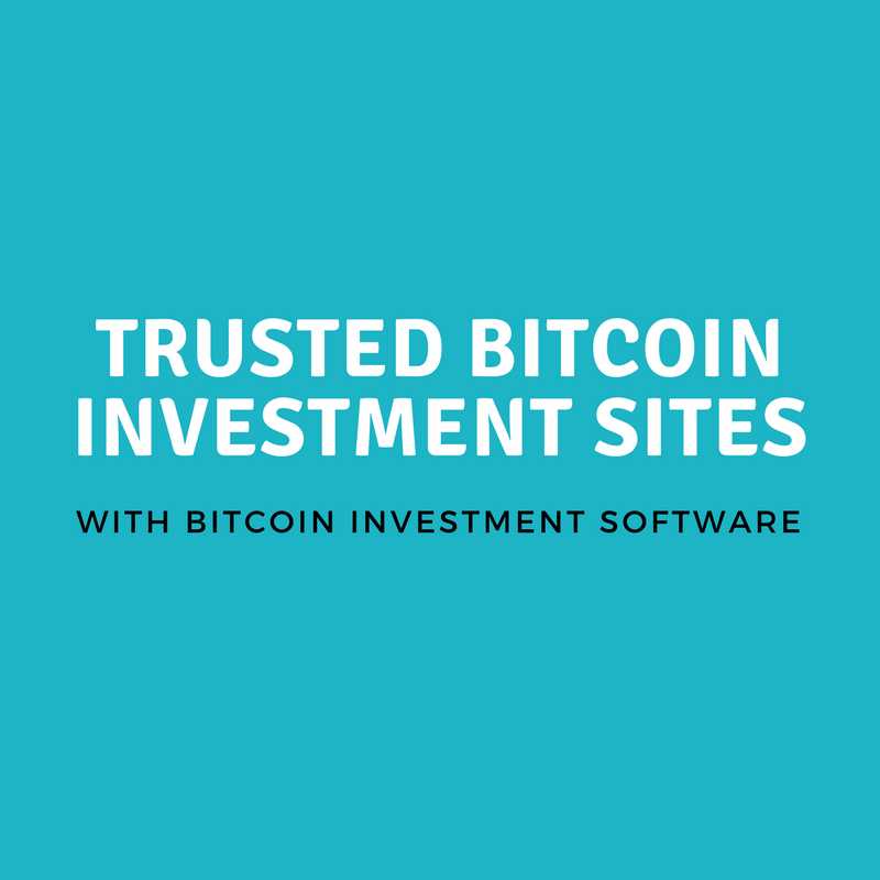 Trusted hyip investment xls