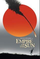 Ver El imperio del sol (1987) Online HD Español / Latino