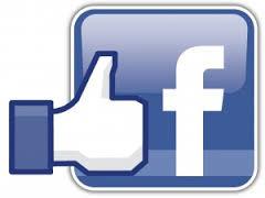 Curta nossa Página no Facebook!
