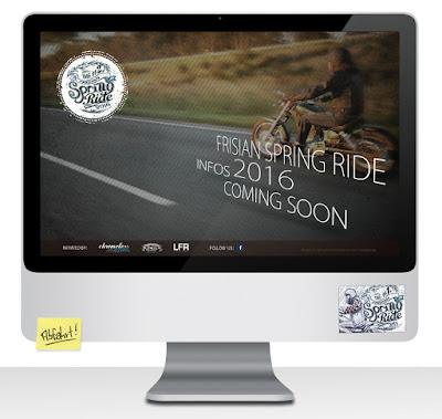 www.frisianspringride.de