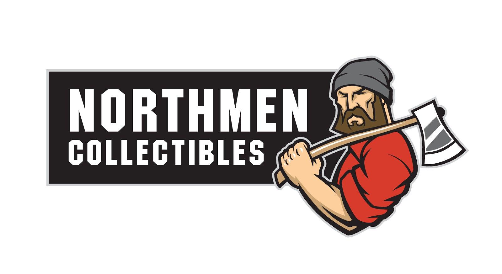 Northmen Collectibles