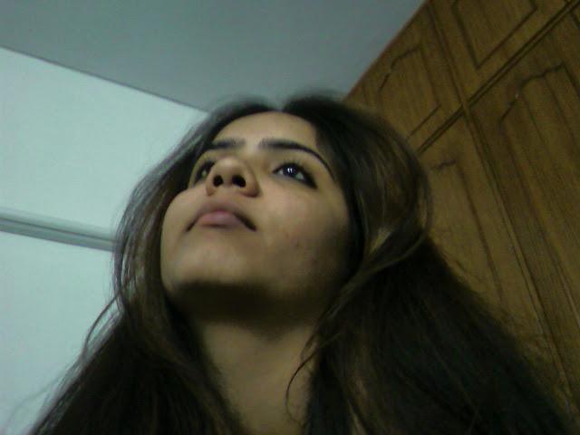 college girl neha hidden pics