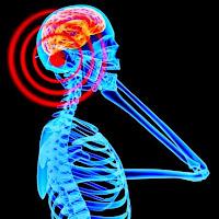 Tips: Cara Sederhana untuk Menghindari Radiasi Ponsel