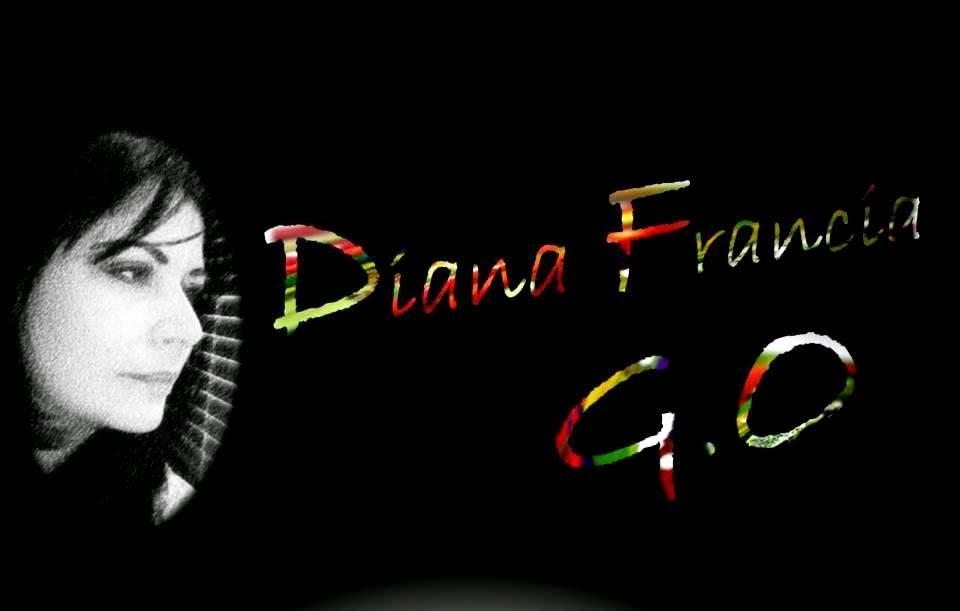Diana Francia Gómez Ordóñez
