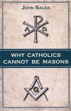 https://www.amazon.com/Why-Catholics-Cannot-be-Masons/dp/0895558815/ref=as_sl_pc_ss_til?tag=acatlif-20&linkCode=w01&linkId=PQRKVW2NF6S5PW6M&creativeASIN=0895558815