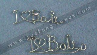 wire_name_I_love_bali