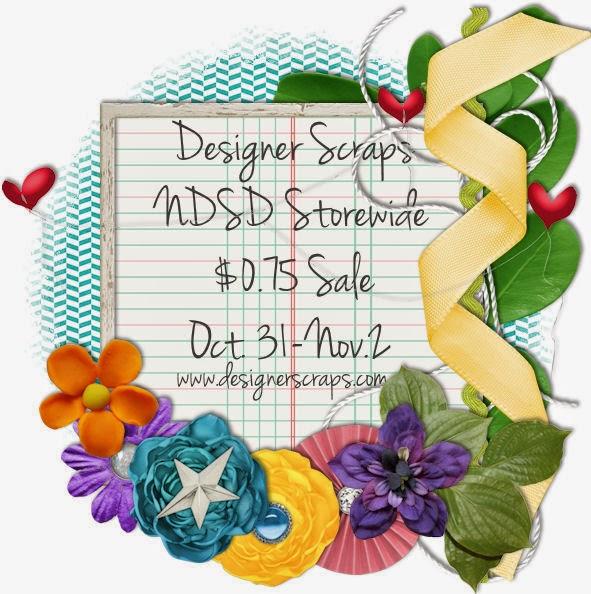 www.designerscraps.com