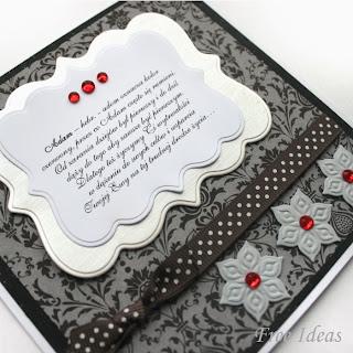http://free-ideas.pl/meska-kartka-imieninowa-p-270.html