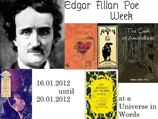 edgar allan poe term papers - edgar allan poe edgar allan poe had a significant influence todays writers, he was a writer ahead of his times poe was one of the most celebrated american short story writers he was also known as a famous poet, a critic, and an editor.