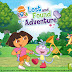 Free Download Dora The Explorer Lost And Found Adventure PC Games Full Version