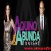Aquino and Abunda Tonight January 28 2015