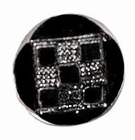 http://www.reuzeitmn.com/sewing-items/buttons