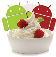 about android os