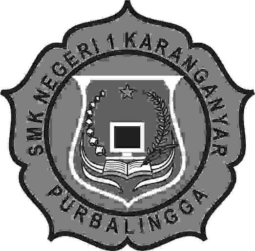 http://kuwarasanku.blogspot.com/2013/05/logo-smk-negeri-1-karanganyar.html